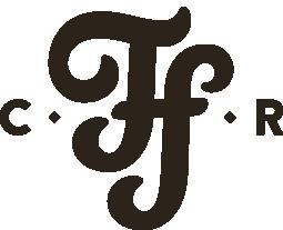 Логотип Torrefacto