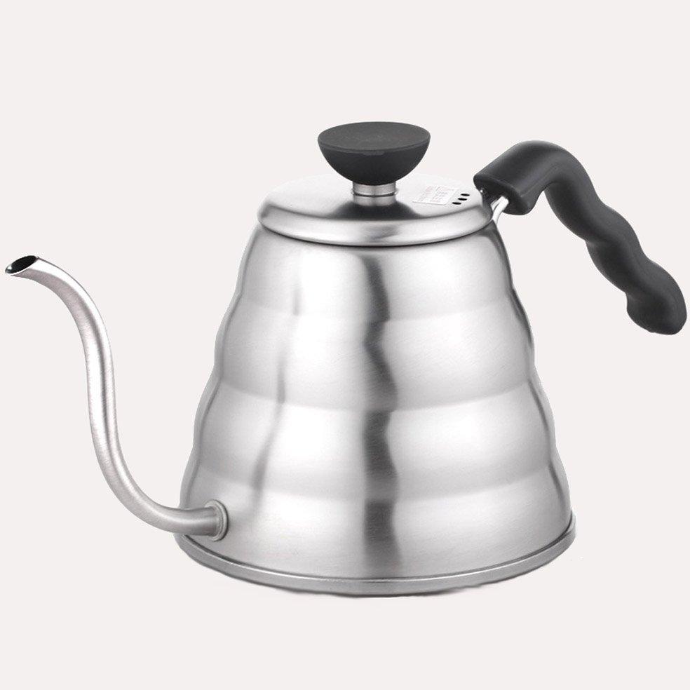 Чайник Hario Buono 1.2 л от torrefacto