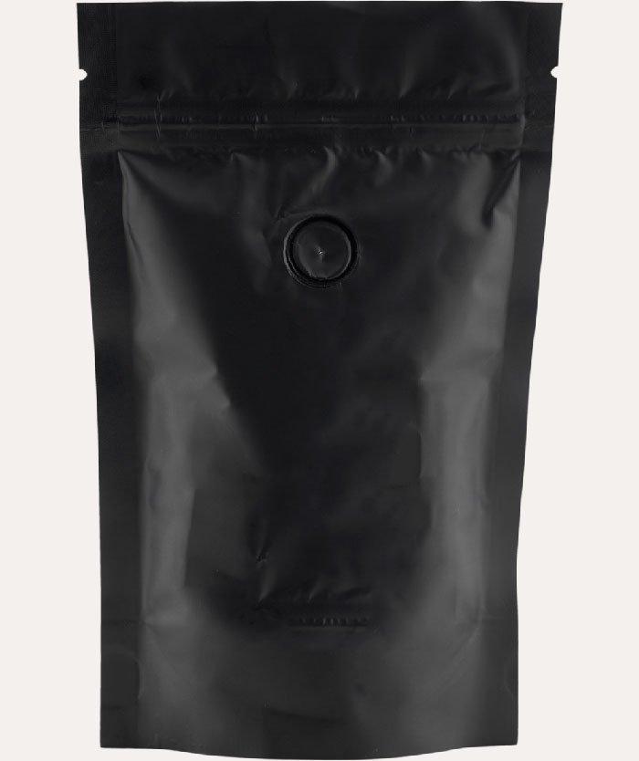 Упаковка для кофе 125 г от torrefacto