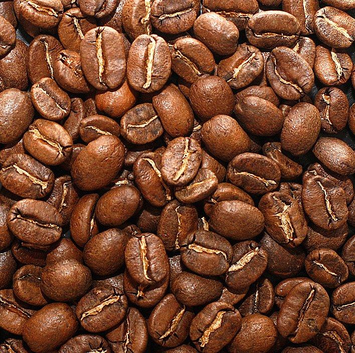 кофе коста рика купить