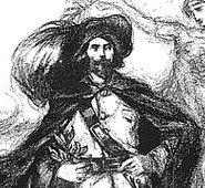Подполковник Франциско де Мелло Палета – блог обжарщиков Torrefacto