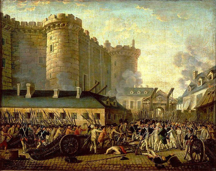 the search for utopia after the french revolution and the saint simons view on the society Getting an in-depth view of the french revolution is not only a images and the road to the french revolution l'art where you can also search.