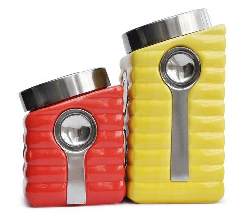 Хранение кофе – блог обжарщиков Torrefacto