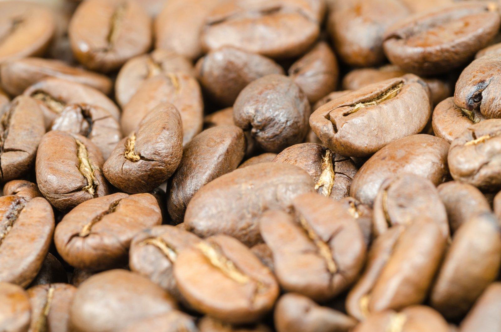 COMMERCIAL, FINE COMMERCIAL И SPECIALTY. Чем отличаются и как производятся разные категории кофе