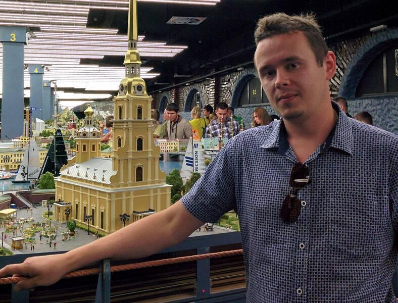 Выгодная доставка в Смоленск