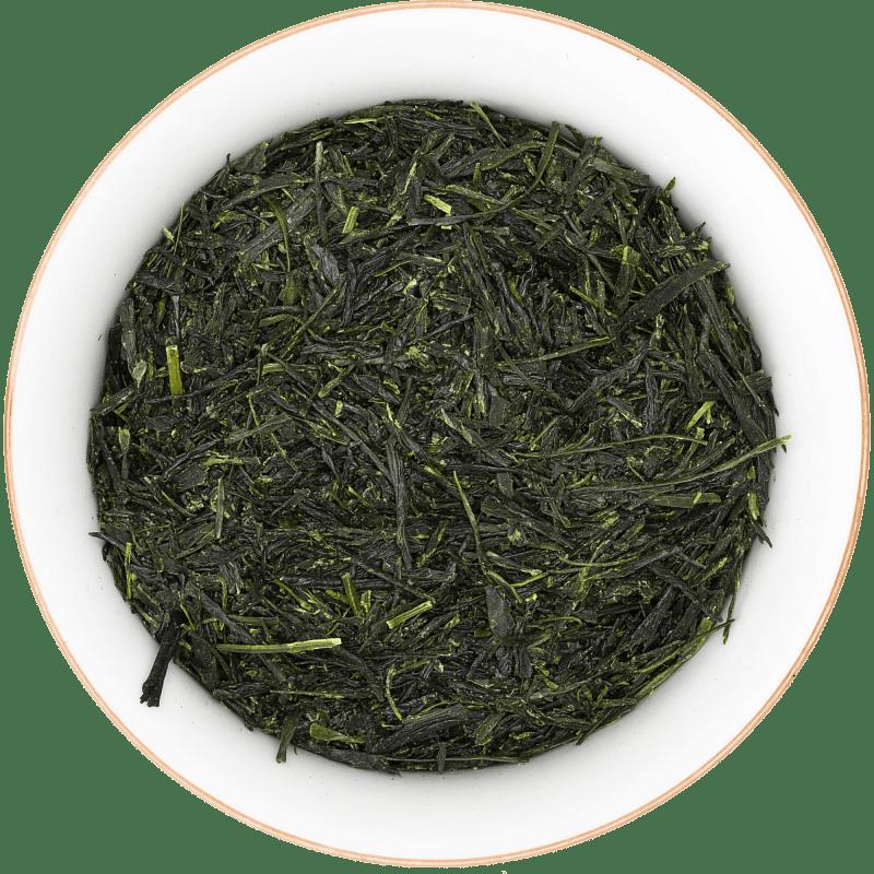 зеленый чай купить в москве хрустальная роса